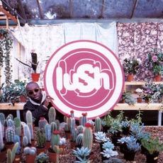 Lovelife mp3 Album by Lush