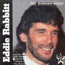 The Branson Sound, Volume 9