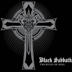 The Rules Of Hell mp3 Artist Compilation by Black Sabbath