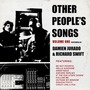 Other People's Songs, Volume I