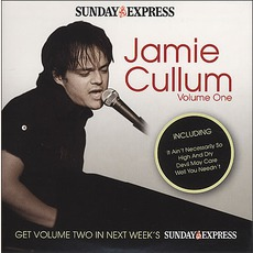 Sunday Express, Volume 1 mp3 Artist Compilation by Jamie Cullum