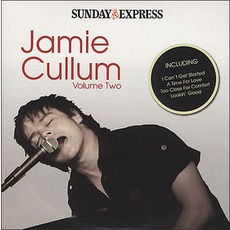 Sunday Express, Volume 2 mp3 Artist Compilation by Jamie Cullum