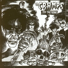Off The Bone mp3 Artist Compilation by The Cramps