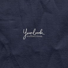 Yearbook by Sleeping At Last