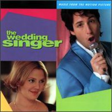 The Wedding Singer mp3 Soundtrack by Various Artists