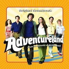Adventureland by Various Artists