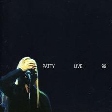 Patty Live '99