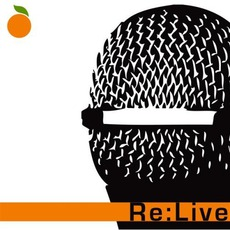 2005-01-15: Live at Sin-é
