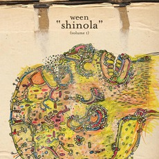 Shinola, Volume 1