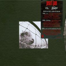 Vs. / VItalogy (Deluxe Edition)