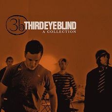 A Collection mp3 Artist Compilation by Third Eye Blind