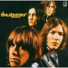 The Stooges (Remastered) mp3 Album by The Stooges