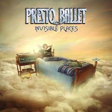 Invisible Places mp3 Album by Presto Ballet