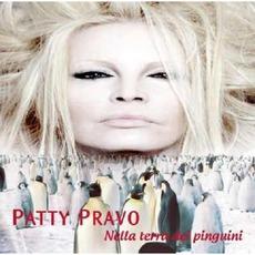 Nella Terra Dei Pinguini mp3 Album by Patty Pravo
