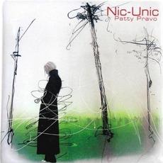 Nic-Unic mp3 Album by Patty Pravo