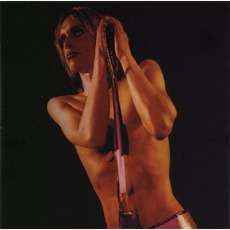 Raw Power mp3 Album by Iggy & The Stooges