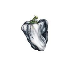 White Pepper mp3 Album by Ween