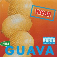 Pure Guava mp3 Album by Ween