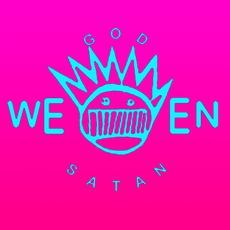 GodWeenSatan: The Oneness