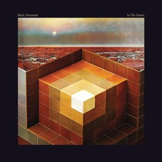 In The Future mp3 Album by Black Mountain