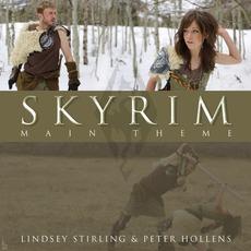 Skyrim Main Theme