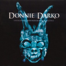 Donnie Darko: Original Soundtrack & Score mp3 Soundtrack by Various Artists