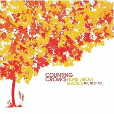Films About Ghosts: The Best Of... mp3 Artist Compilation by Counting Crows