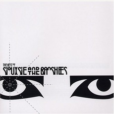 The Best Of Siouxsie And The Banshees mp3 Artist Compilation by Siouxsie And The Banshees