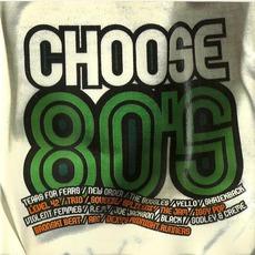 Choose 80's