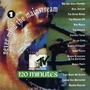 Never Mind The Mainstream: The Best Of MTV's 120 Minutes, Volume 1