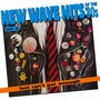 Just Can't Get Enough: New Wave Hits Of The '80s, Volume 2
