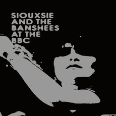 At The BBC mp3 Live by Siouxsie And The Banshees