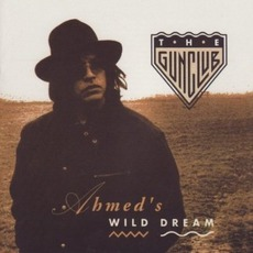 Ahmed's Wild Dream (Re-Issue)