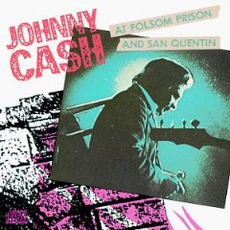 At Folsom Prison (Legacy Edition) mp3 Live by Johnny Cash