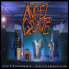Ostendere Vestibulum by Angel Grave