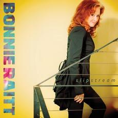 Slipstream mp3 Album by Bonnie Raitt