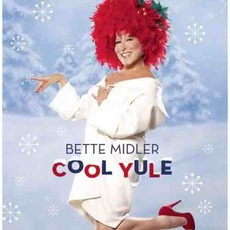 Cool Yule mp3 Album by Bette Midler