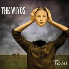 Twist by The Wiyos