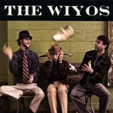 The Wiyos mp3 Album by The Wiyos
