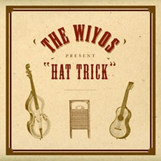 Hat Trick mp3 Album by The Wiyos