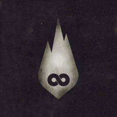 The End Is Where We Begin mp3 Album by Thousand Foot Krutch