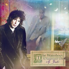 An Appointment With Mr. Yeats mp3 Album by The Waterboys