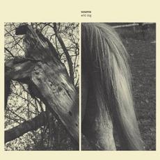 Wild Dog mp3 Album by Susanna