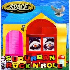 Suburban Rock & Roll