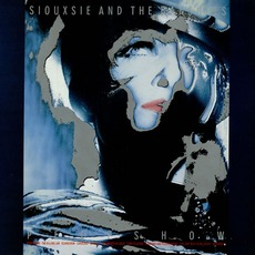 Peepshow mp3 Album by Siouxsie And The Banshees