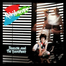 Kaleidoscope (Remastered) mp3 Album by Siouxsie And The Banshees