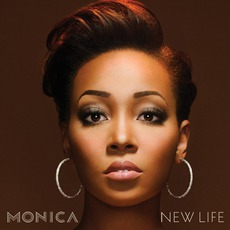 New Life (Deluxe Edition) mp3 Album by Monica