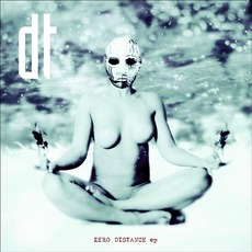 Zero Distance mp3 Album by Dark Tranquillity