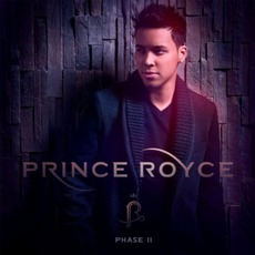 Phase II mp3 Album by Prince Royce