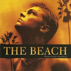 The Beach by Various Artists